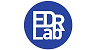 edrlab.png