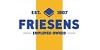 friesens.png