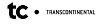 Transcon.jpg