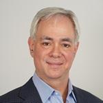 Bill Rosenblatt